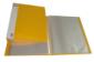 定制环保资料册/订制大容量资料册/制作资料册用PP料可印刷