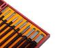 10件木盒篆刻刀