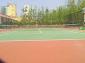 网球场WQC-01