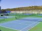 供应篮球场施工丙烯酸篮球场彩色层面施工北京篮球场施工篮球场