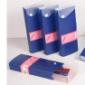 专业生产PP亚博足球app官网盒 PP铅笔盒 塑胶盒 按扣抽拉铅笔盒