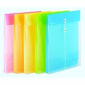 档案袋塑料 环保pp档案袋 卡通档案袋定订制