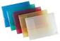 厂家直销 专业定制 PP档案盒 文件资料盒 档案盒 资料收纳